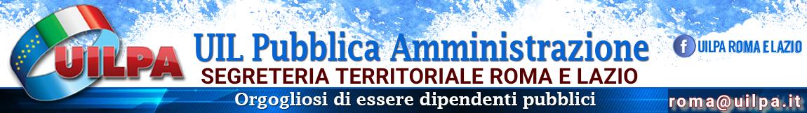 UILPA - Roma